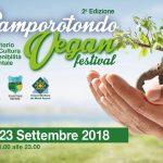 Camporotondo Vegan Festival