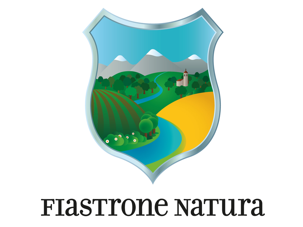 Fiastrone natura
